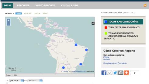 Mapa_Trabajo_Infantil