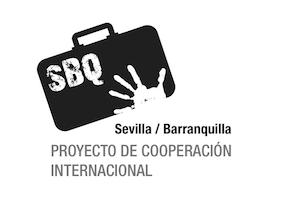 Negro_SBQ