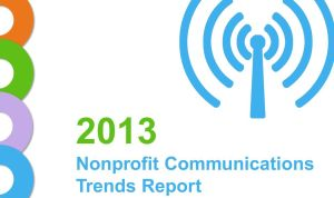 nonprofitcommunications2013