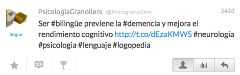 @Psicogranollers