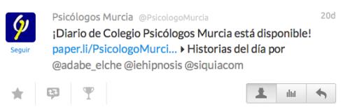 @PsicologoMurcia