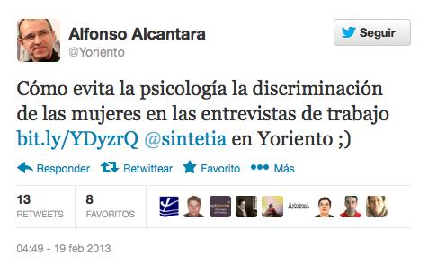 @Yoriento