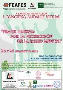 cartel-feafes2013 (1)