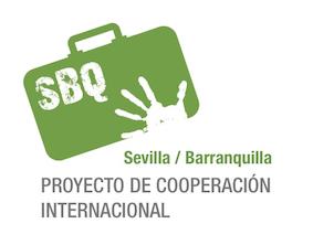 Verde_SBQ