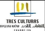 fundacion_tres_culturas
