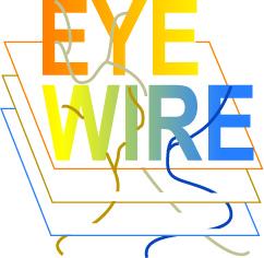 EyeWire_Logo_Square
