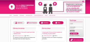 foro_iniciativas