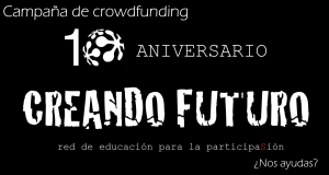 Banner-campaña-crowdfunding