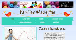 Madejitas