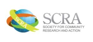SCRA-logo2-rgb