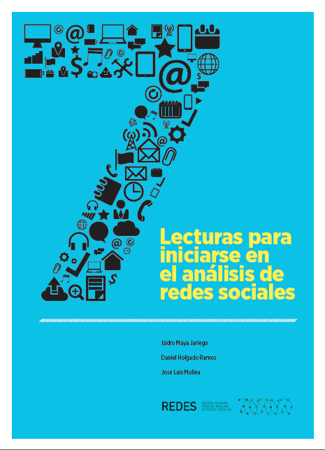 7lecturasREDES