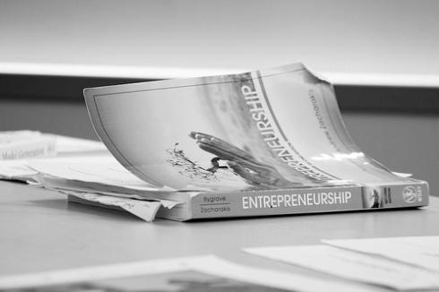 entrepreneur copia