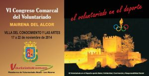 voluntariadoalcores