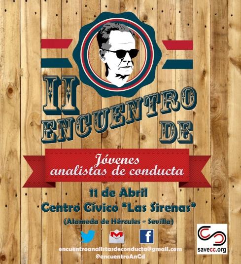 Encuentro2