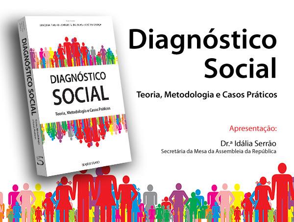 Diagn stico social e voluntas - Casos practicos trabajo social ...
