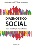 DiagnosticoSocial