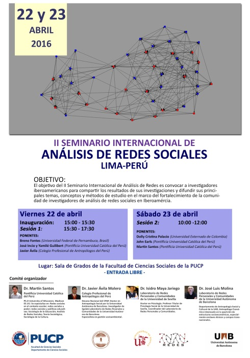 Poster final_evento REDES SOCIALES_v2