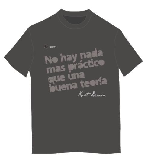 camiseta_lewin