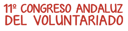 11voluntariado
