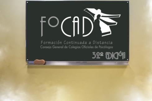 focad